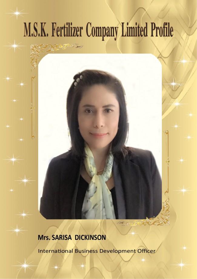 Company Profile AI 9
